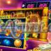WarungVIP Agen Slot Games Online Terpercaya