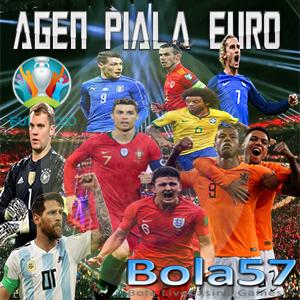 agen piala euro 2020