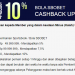 Bonus Cashback Sbobet Tertinggi Age Bola57