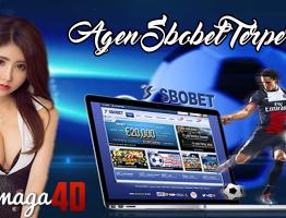 Situs Bola Live Casino Sbobet Dermaga4D