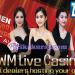 Situs Live WM Casino Terbesar Agen Dermaga4D