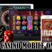 Bola57 Agen Casino Online Terkemuka