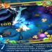 Bola57 Agen Tembak Ikan Big Gaming