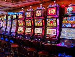 Cara Terhindar Dari Kekalahan Bermain Judi Slot Online