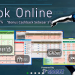 WarungVIP Situs Judi Bola Online Teraman