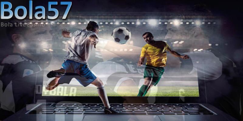 Agen Sportsbook Online Terbaik Bola57