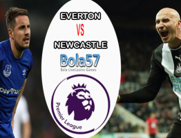 Prediksi Everton vs Newcastle United 30 Januari 2021