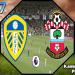 Prediksi Leeds United Vs Southampton Kamis 24 Februari 2024