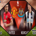 Prediksi Man United vs Newcastle 22 Februari 2021