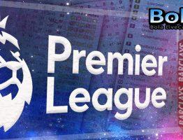 Prediksi Liga Inggris Sabtu 13 Maret 2021