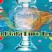 Agen Live Casino dan Piala Euro Bola57