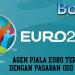 Bola57 Agen Piala Eropa Terbaik di Indonesia