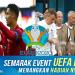 Prediksi Piala Euro Portugal vs Prancis 24 Juni 2021