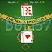Bola57 Agen Black Jack Dream Gaming Casino