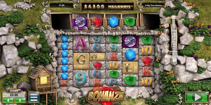 Trik Menang Slot Games Pragmatic