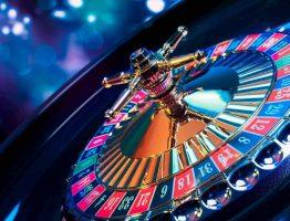7 Trik Menang Roulette Online di Agen Bola57