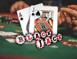 Agen Black Jack Online Asia Gaming Bola57