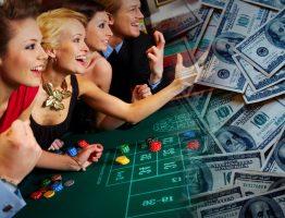 Agen Live Casino Online Bonus Terbaik Bola57