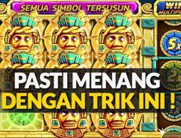Cara Menang Slot Games Pragmatic Play Bola57