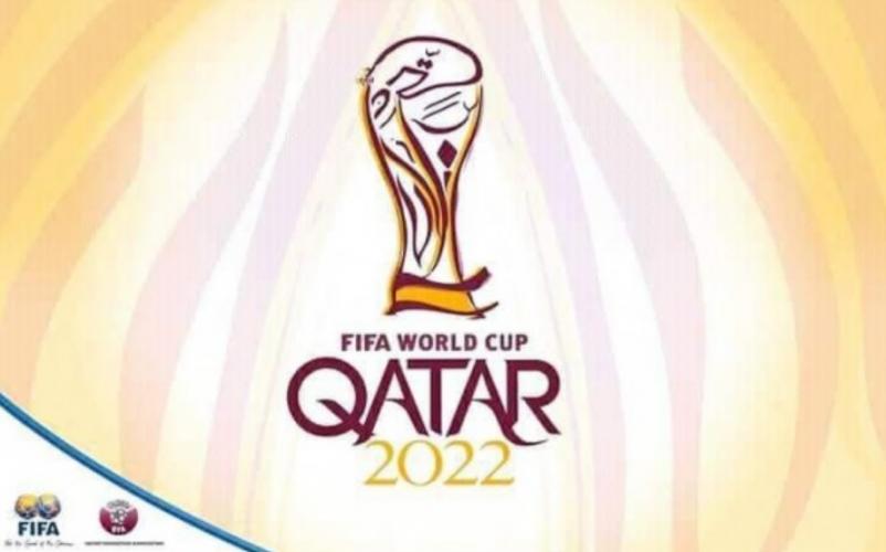Agen Sbobet Piala Dunia 2022 Bola57