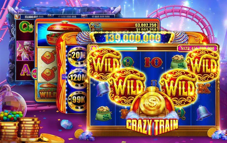 Bola57 Agen Slot Games Terlengkap Dengan 1 User ID