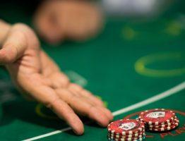 Cara Mudah Menang Casino Baccarat Bola57