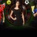 Situs Judi Bola Live Casino Online Agen Bola57