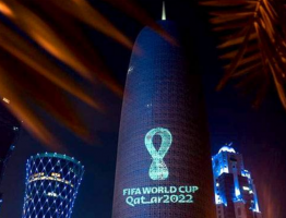 Agen Judi Bola Piala Dunia 2022 Terpercaya